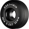 "Mini Logo C-Cut ""2"" Wheel"