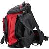 Chaya Pro Bag Backpack