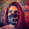 D&G Face Mask