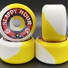 Speedlab Adams Slappy Hour Wheel