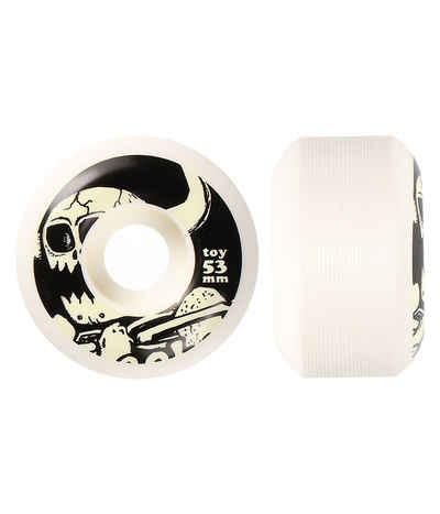 Toy Machine Dead Monster Wheel 53mm