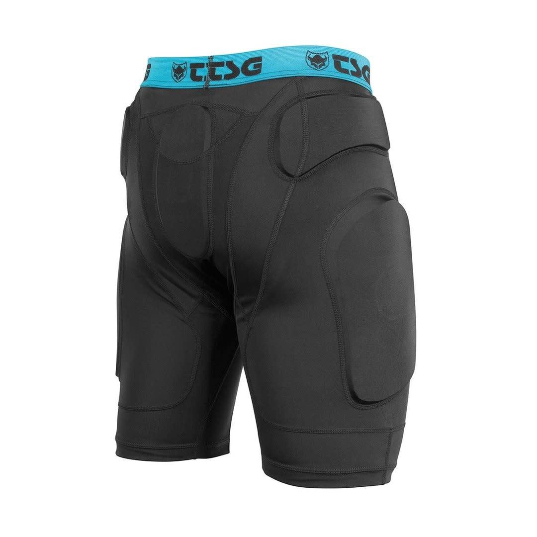TSG Crash Pant A