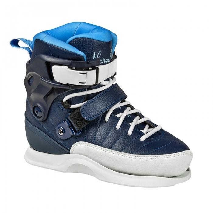 Gawds Michel Prado Boot