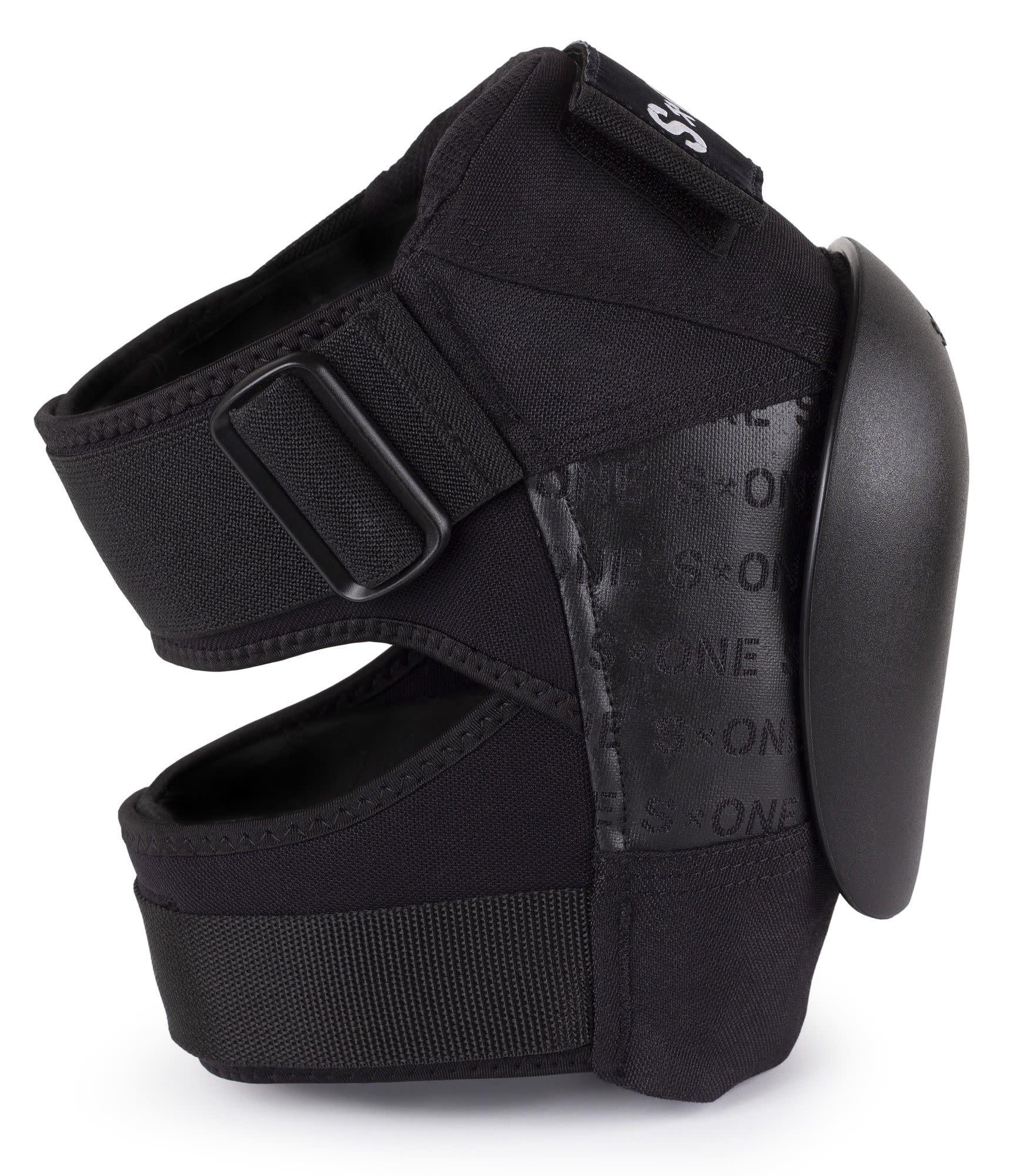 S-1 Pro Knee Pads (4th Gen)