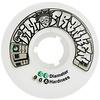Gawds Tim Franken Wheel 58mm/90a