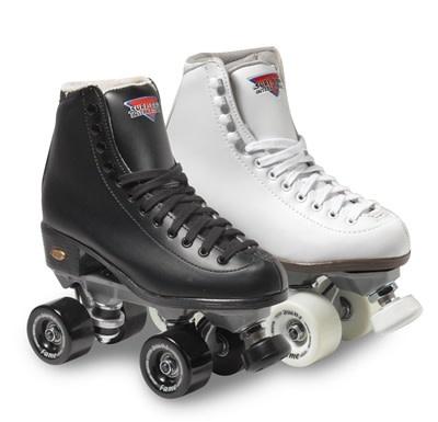SureGrip Fame Skate