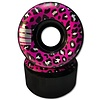 Embrace 80's Leopard Conical Wheel - 52mm/100a