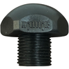 "Bionic Jam Plugs - 5/8"""