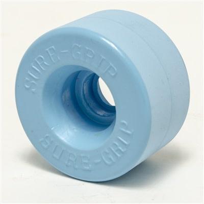 SureGrip Velvet Wheel - 57mm/95a