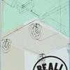 "Scumco Beall Dumpster Diver Deck - 8.00"""