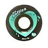 Chaya Big Softies Wheel - 65mm/78a
