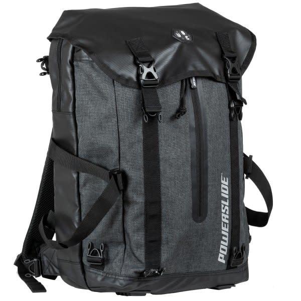 Powerslide Commuter UBC Backpack