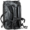Powerslide Roadrunner UBC Backpack