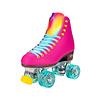 Riedell Orbit Skate