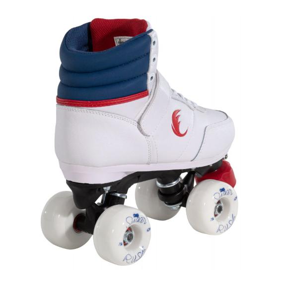 Chaya Jump 2.0 Skate