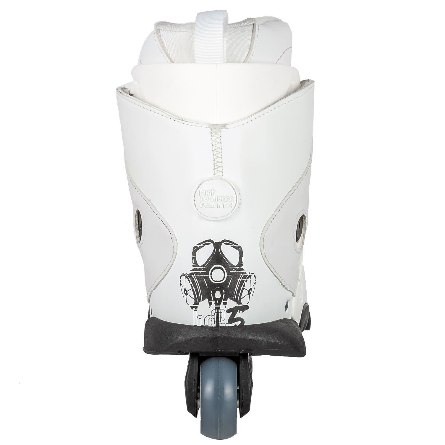 Remz HR2.5 - White
