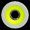 Radar Presto Wheel