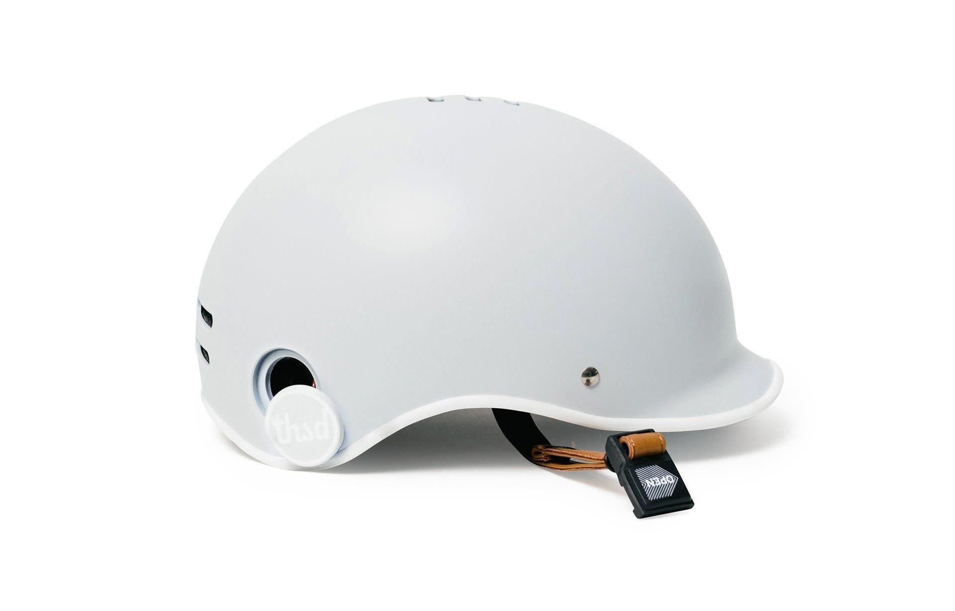 Thousand Helmet - Arctic Grey