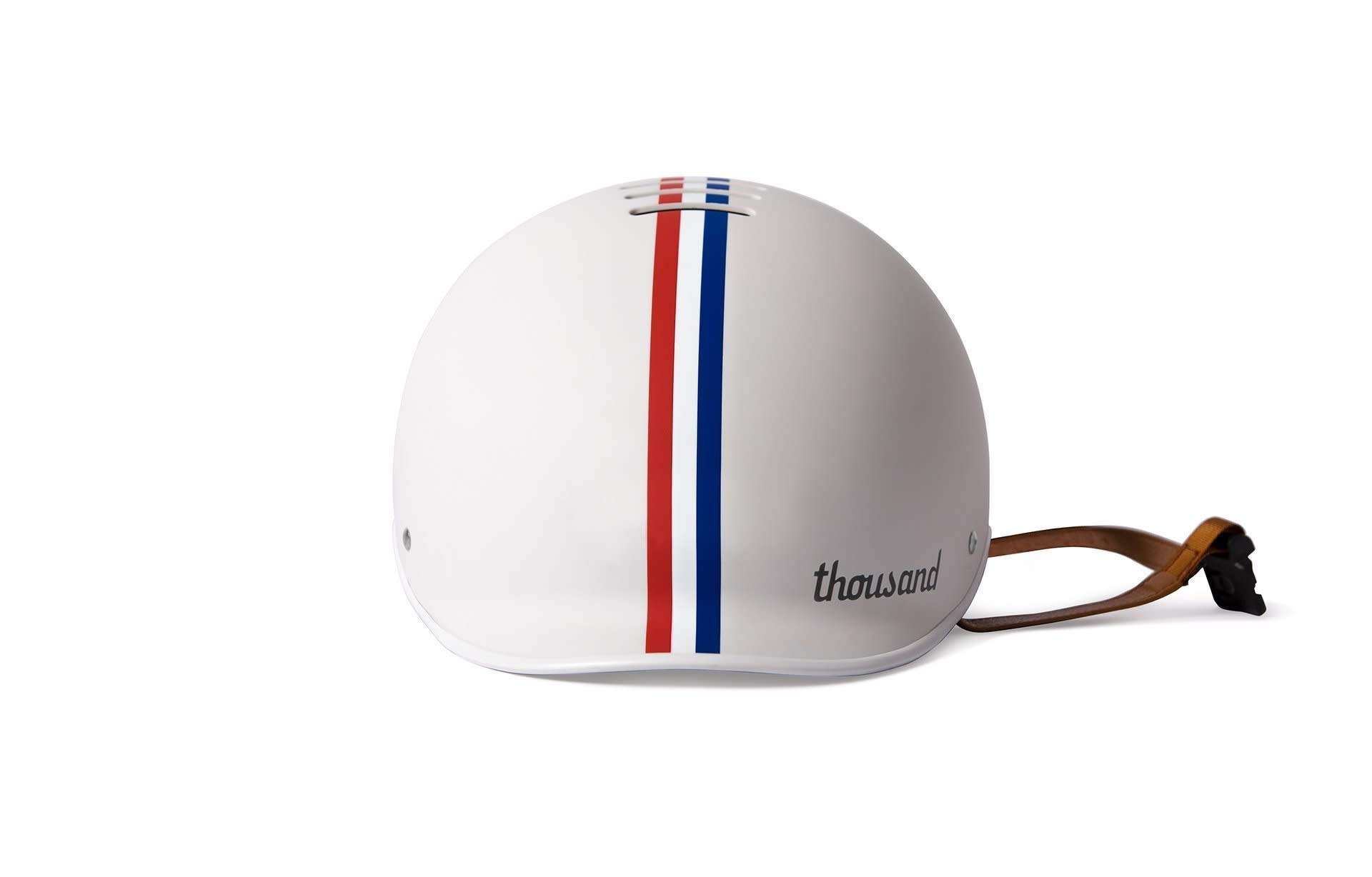 Thousand Helmet - Speedway Creme