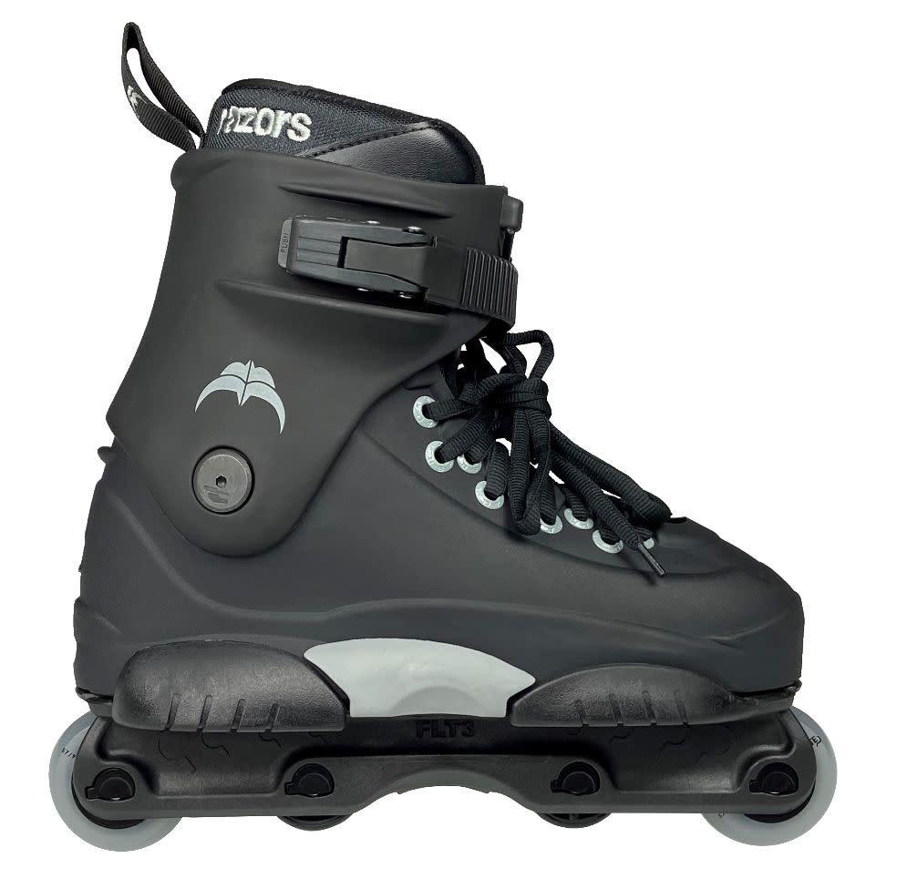 Razors GenesysLE Skate