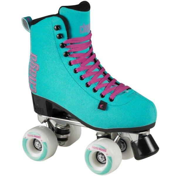 Chaya Melrose Deluxe Skate