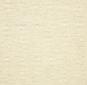 SUNBRELLA SUNBRELLA UPHOLSTERY SAILCLOTH SAILOR