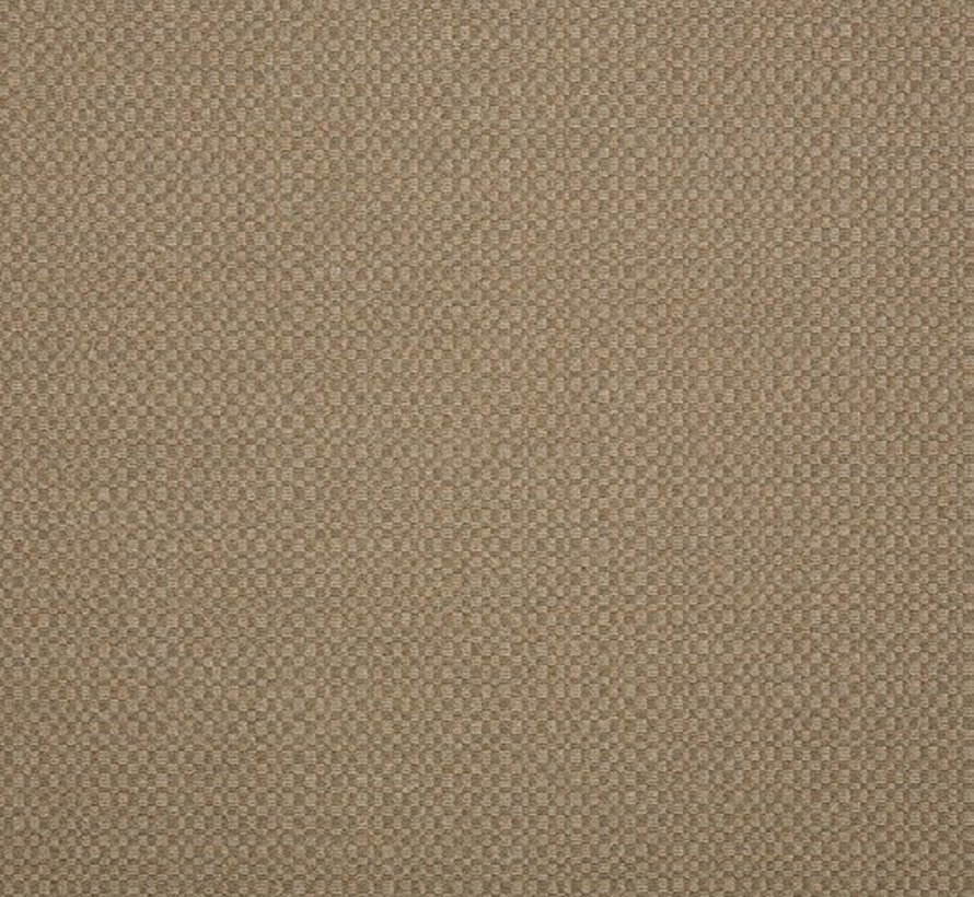 SUNBRELLA UPHOLSTERY ACTION TAUPE