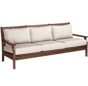 JENSEN LEISURE FURNITURE OPAL SOFA