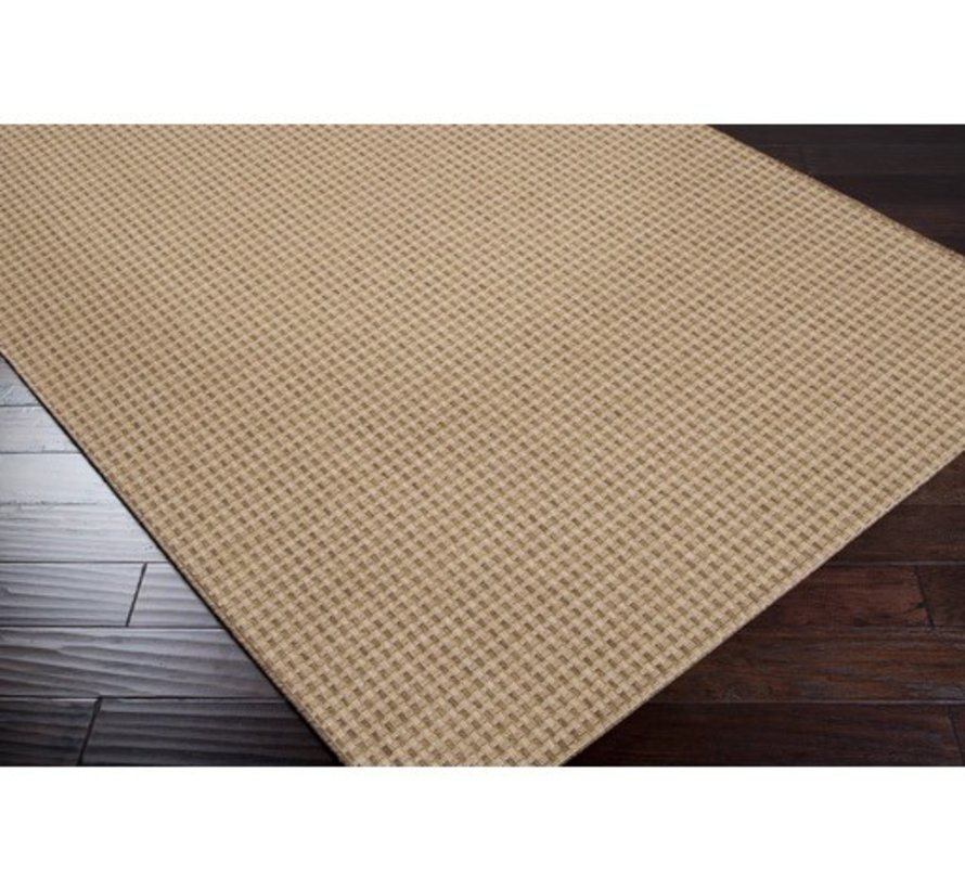 ELEMENT 5x8 OUTDOOR RUG