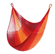 YELLOW LEAF HAMMOCKS SEDONA HANGING CHAIR