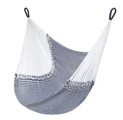 YELLOW LEAF HAMMOCKS VINEYARD HAVEN HANGING CHAIR
