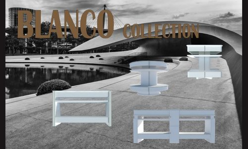 Blanco Collection