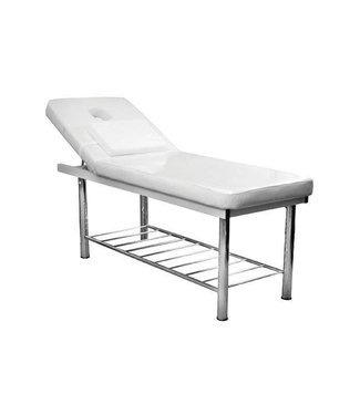 SKIN CARE EQUIPMENT Dermalogic Sanger Massage & Treatment Table