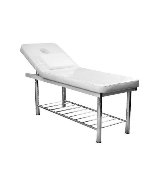 SKIN CARE EQUIPMENT Dermalogic Sanger Massage & Treatment Table