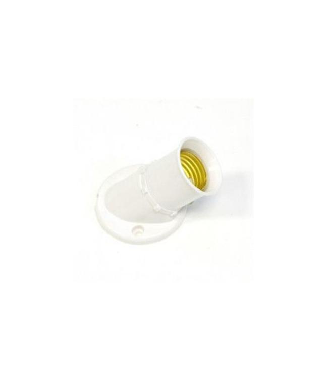 SNS  FURNITURE Bulb Socket for Dryer Table