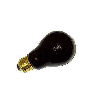 Purple UV Bulb