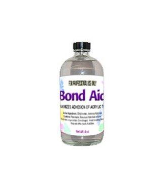 LIQUID & POWDER SYSTEM 999  #BND10  Bond - Aid 8.oz