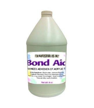 LIQUID & POWDER SYSTEM 999  #BND13   Bond - Aid 1 gal
