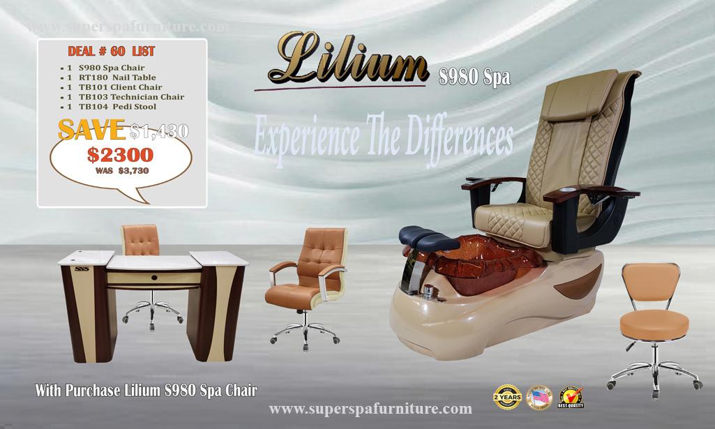 Wondrous Furniture Deal 60 Inzonedesignstudio Interior Chair Design Inzonedesignstudiocom