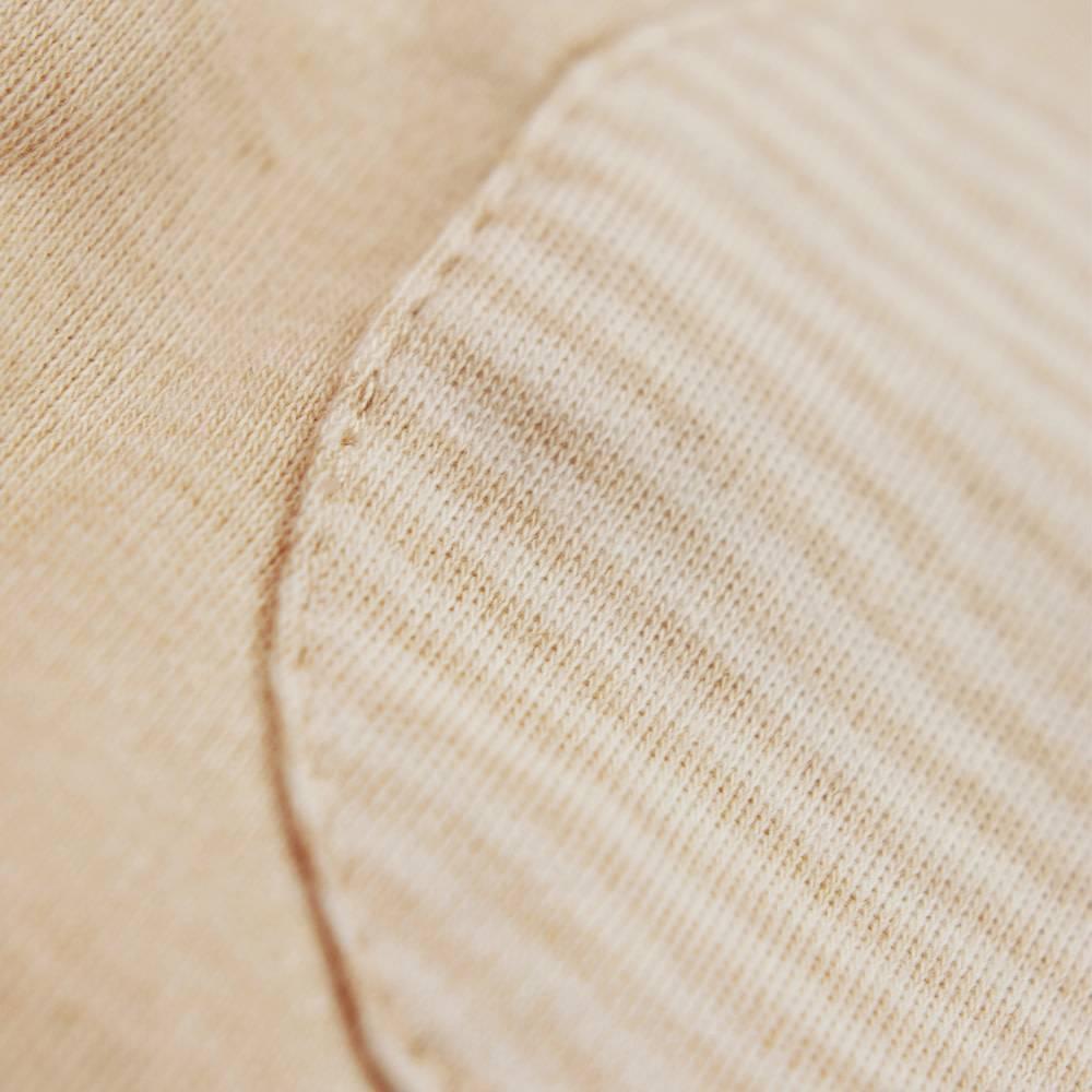 Eotton Certified Organic Unisex Baby Toddler Pants