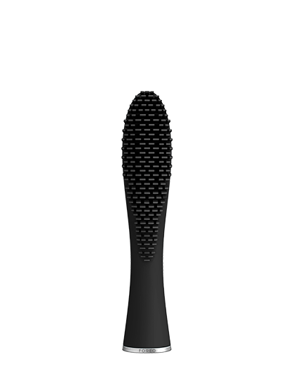 FOREO FOREO ISSA Replacement Brush Head