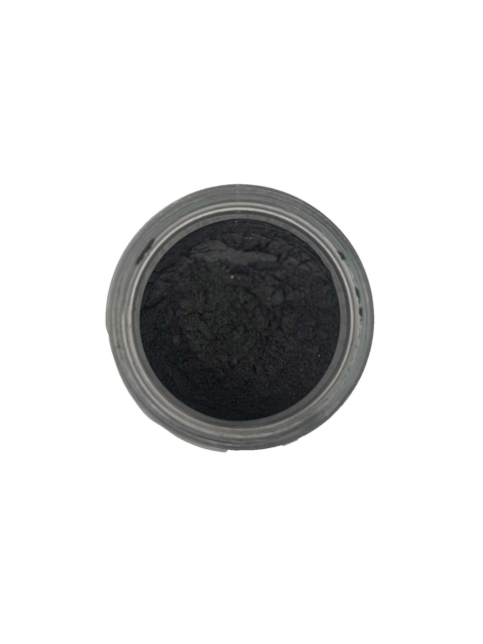 mommiganics Charcoal Dead Sea Clay Mask, 60g