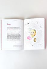 DAP Design Is Storytelling by Ellen Lupton