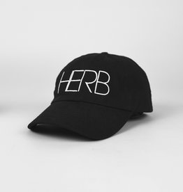 POSTER HOUSE Fathers Cap: Herb