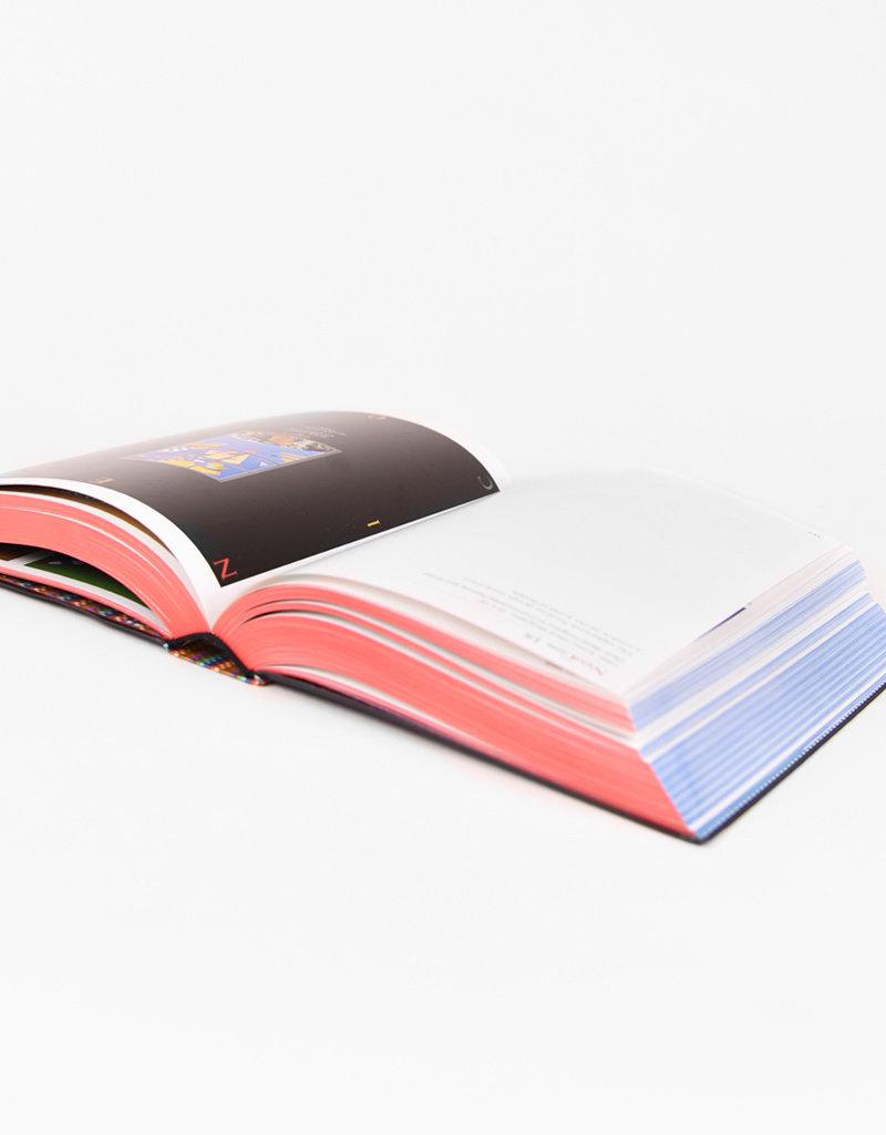 Abrams Milton Glaser Posters