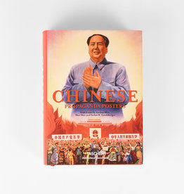 Taschen Chinese Propaganda Posters