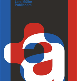 DAP 100 Years of Swiss Graphic Design