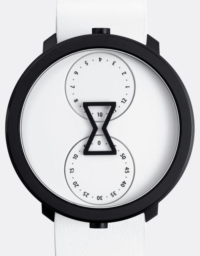 NU:RO NU:RO Watch (White)