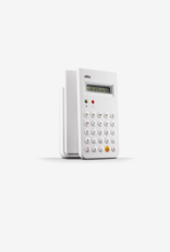 Braun Braun Calculator ET66 (White)