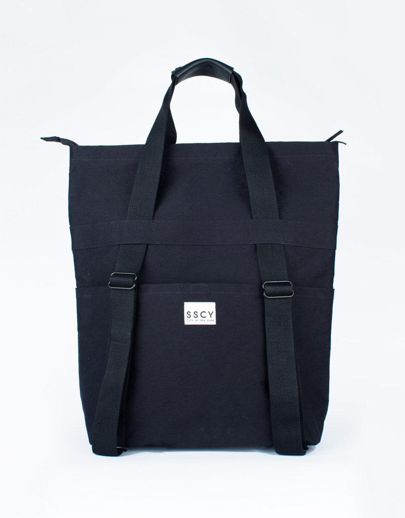 Tack Day Bag